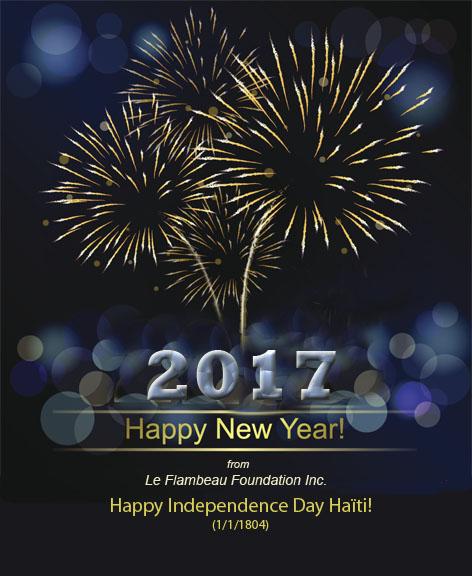 happy-new-year-2017-lff