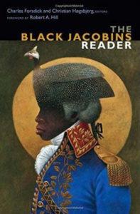 Black Jacobins Reader